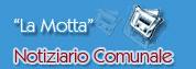 Mottalciata News - Informazione del Comune